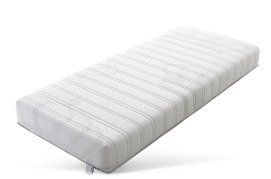 Adagio pocketveren matras
