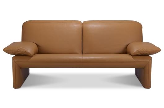 Linea Comfort JR-8780