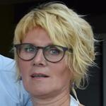 Anita De Clercq