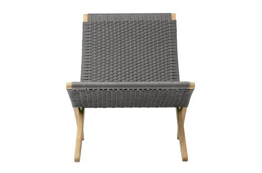 Cuba Chair MG501